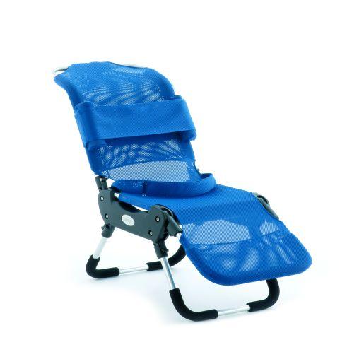 Advanced Bath Chair