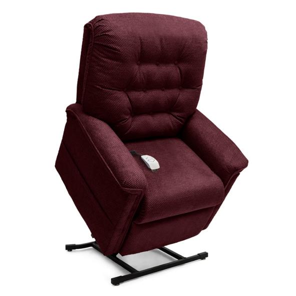 LC-358 Power Lift Chair