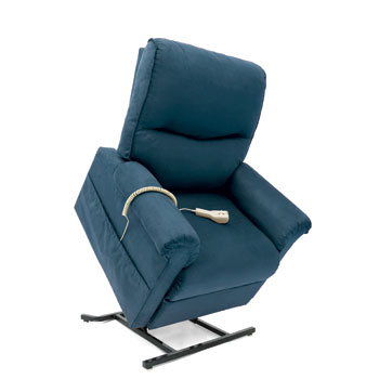 LC-106 Lift Chair