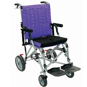 Safari Tilt Wheelchair