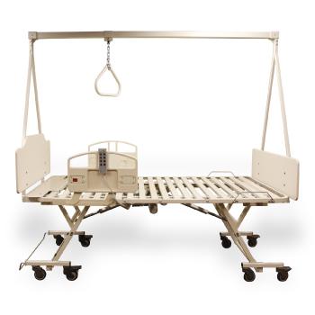 NOA Bariatric Bed