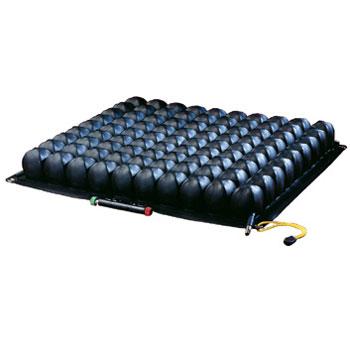 ROHO Low Profile® Quadtro® Select Cushion