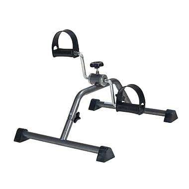 Exercise Peddler-Basic