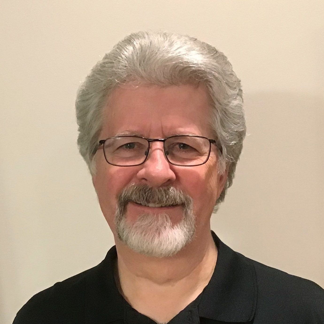 Greg, Technician