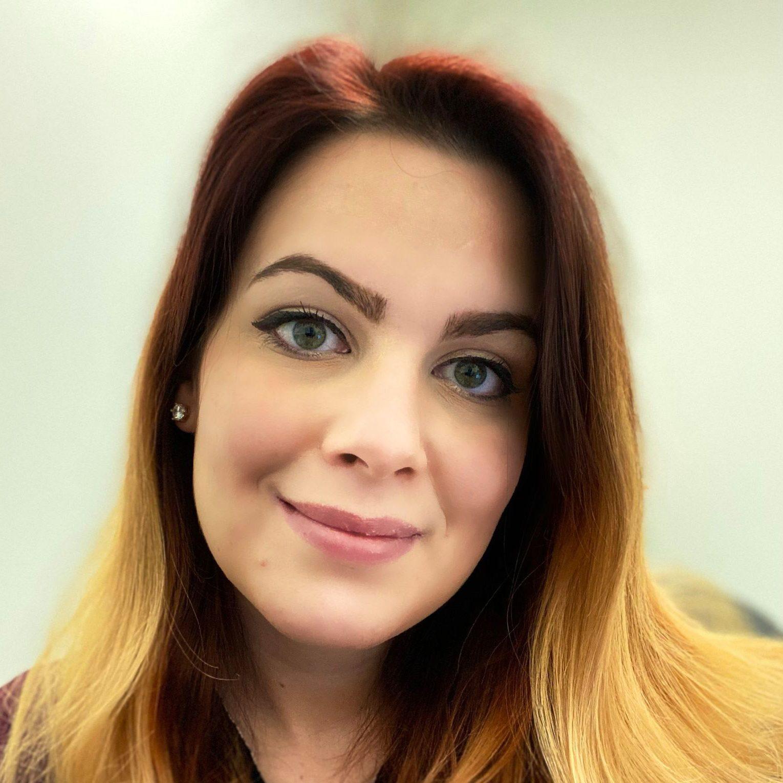 Nikki, Regional Manager