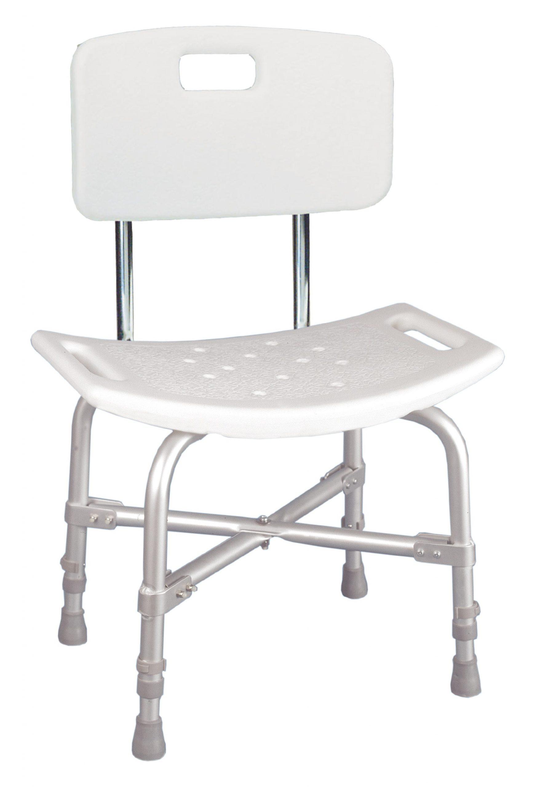 Bath/shower seat